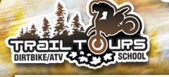 Dirt Bike Adventures in Canada