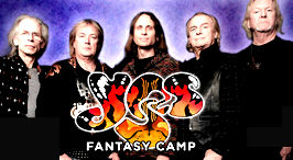 yes-rock-camp