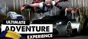 adventuregraphic