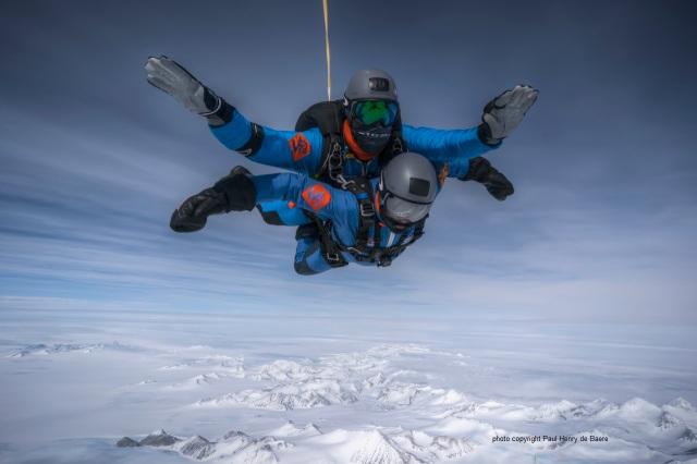 Antarctica3Paul-Henry-deBaerecopyright